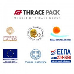 Thrace Group participates at the innovation programme of Thermpack